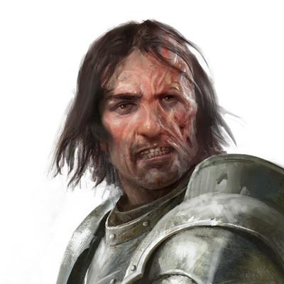 Antonio j manzanedo avatar