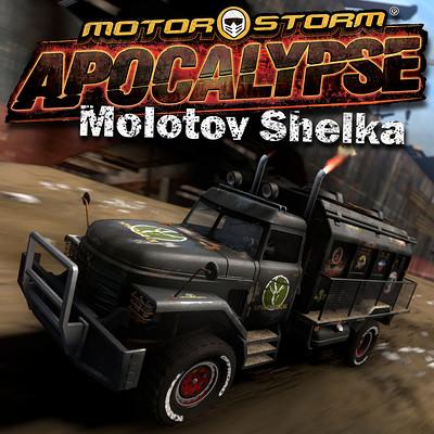Dean ashley artstation msa thumbnails molotov shelka