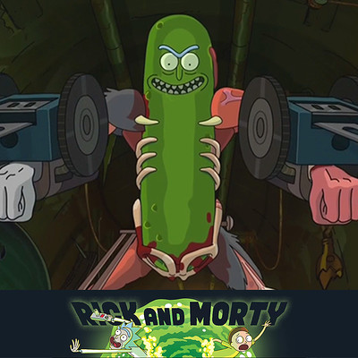 Worth dayley picklerickthumb