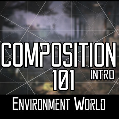 Otto ostera 01 otto ostera environment world 3 introduction composition101 thumb
