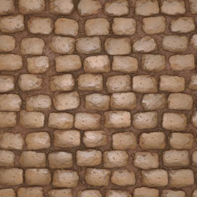 T ryan mclean cobblestone 02 new