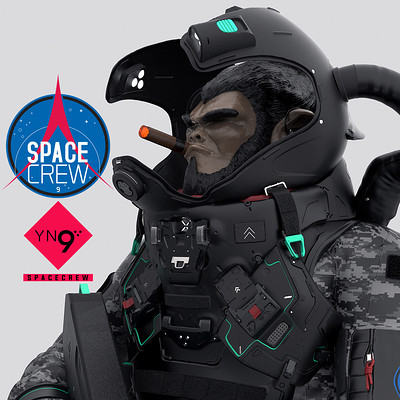 Nelson tai spacecrew dsgn yn9 thumb