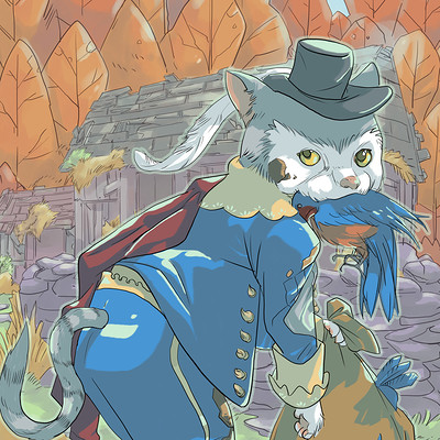 Albertus tyasseta cat england final small