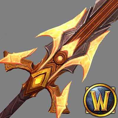 Matthew mckeown sword 2h armyoflight c 01 thumb
