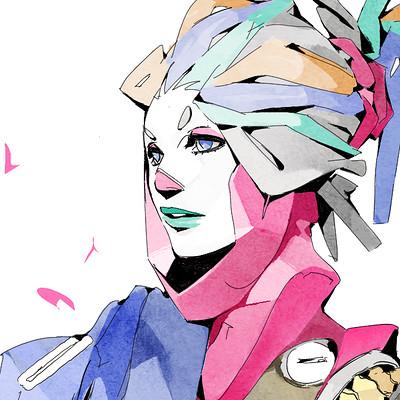 Gadamastah - Blossomic Android