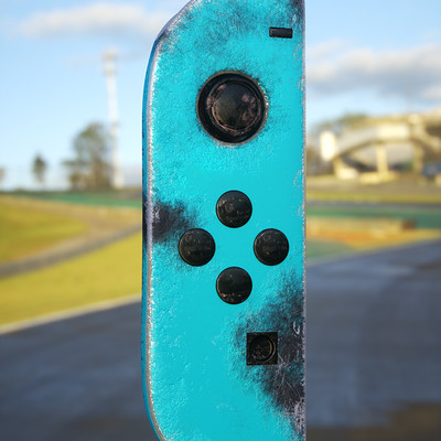 Marc gs joycon final