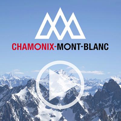 Laurent ducrettet chamonix2