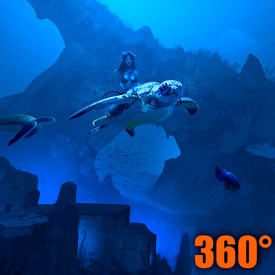 Lorenz hideyoshi ruwwe underwater frame6 thumb