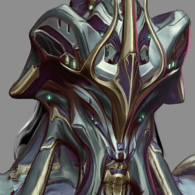 Marco hasmann hydroid avatar3