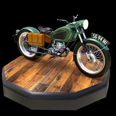 Simone gusella moto filtered001