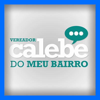 Leandro calazans calebe do meubairro