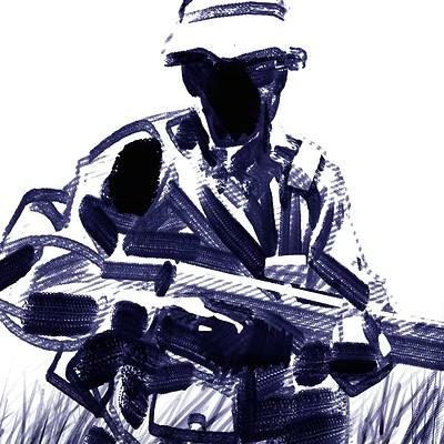 Jama jurabaev soldiers1 6234434