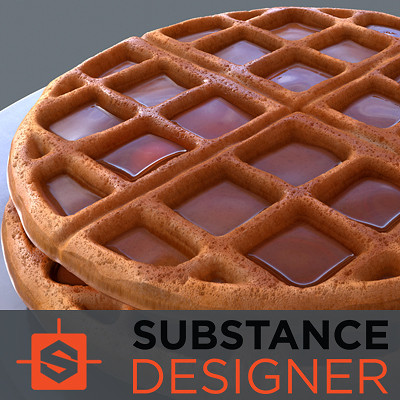 Curt smith waffles substance thumbnail 01