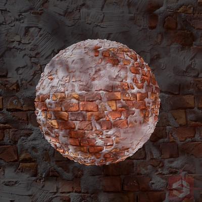 Jona marklund bricksshowoffsubstance