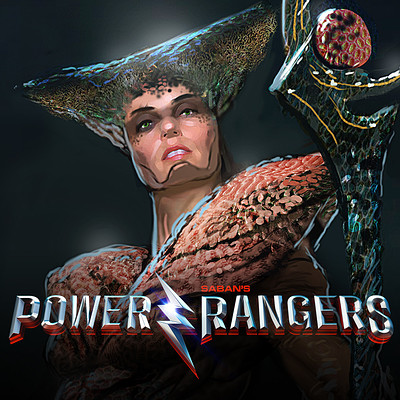 Christian pearce powerrangersheader