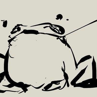 Clinton jones frog