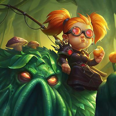 Tooth wu gnome warlock final 33442323