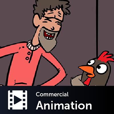 Felipe kolb bernardes thumb copy chickens