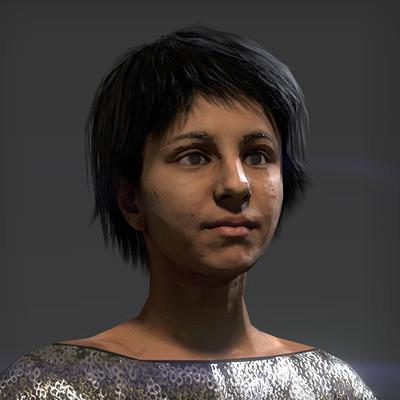 Tristan siodlak artsationminiature avatar