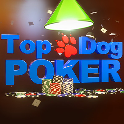 Top Dog Poker