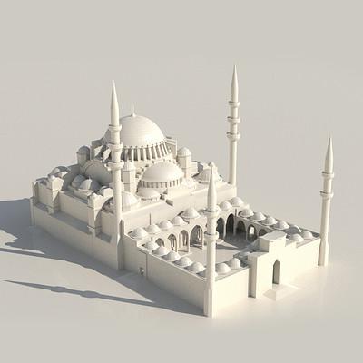 Imanuel jason mosque 6 thumbnail