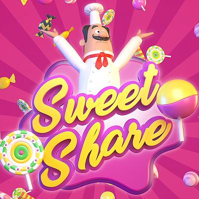 Artem danylov sweetshare thumb