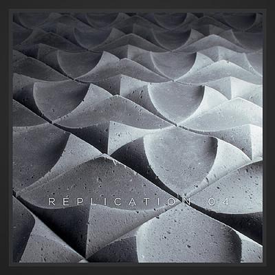 Chris hodgson replication 04 concrete tiles thumbnail