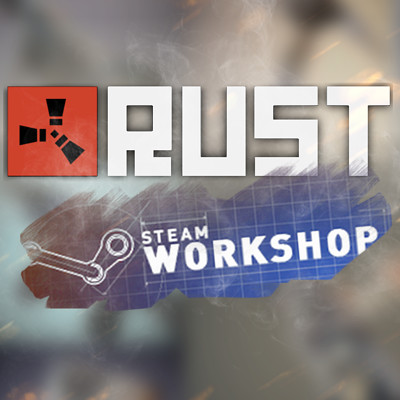 Rayco haex rustworkshop portfolio icon