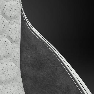 Miroslav petrinec cobra white render 011