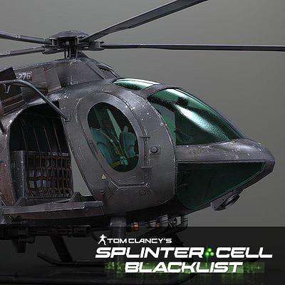 Tim bergholz chamferzone tim bergholz observation helicopter