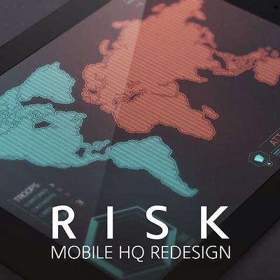 Arvydas brazdeikis risk cover