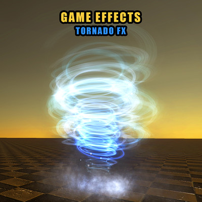 Gabriel aguiar tornado thumbanilsquare