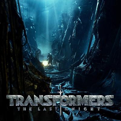 Saby menyhei transformers5thumb logo