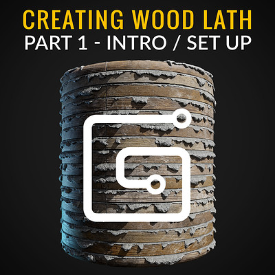 Joshua lynch wood lath 01 artstation thumbnail