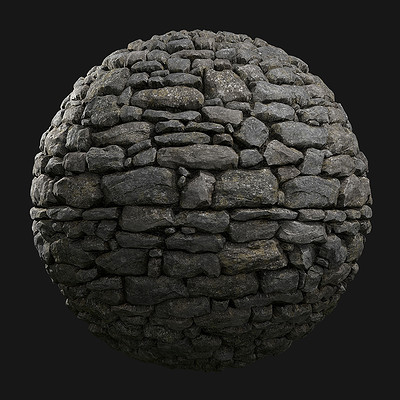 Joakim stigsson stonewall 02 thumbnail