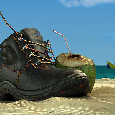 Oscar eduardo diaz c bota2