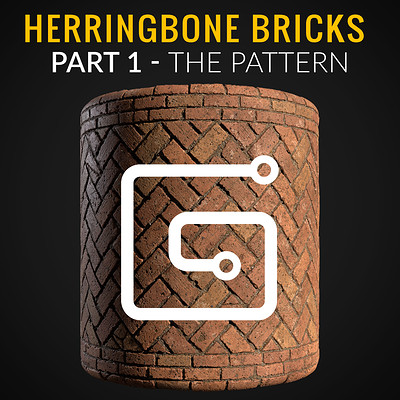 Joshua lynch herringbone part 01 gumrox thumbnail
