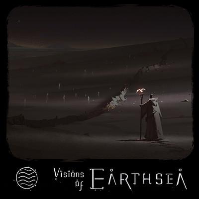 Andrew porter phandy2017 earthsea 11 deathsslope t