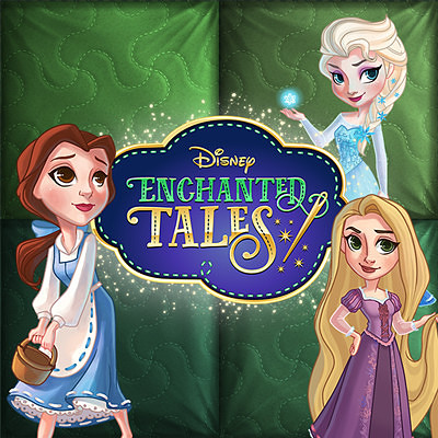 Bradd mcbrearty bradd mcbrearty enchanted tales cover