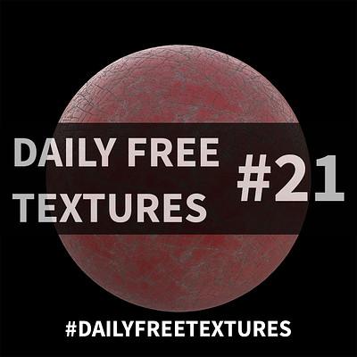 Milos belanec cracked paint 1 pro alpha textures textures vol 3 bymilos belanec 2018 5