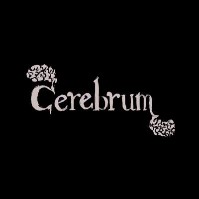 Debora moreira logo