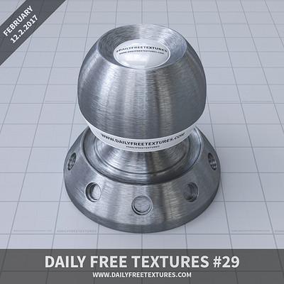 Milos belanec stainless steel 1 pro alpha textures textures vol 3 bymilos belanec 2018 4