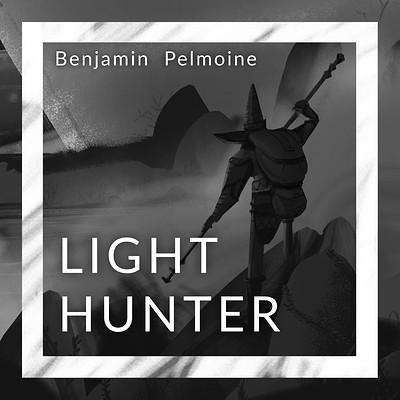 Benjamin pelmoine 50 thumb