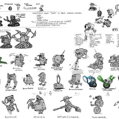 Nathan storm robotown bots nate6