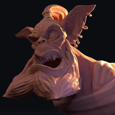 Nikita orlov hex goblin 3
