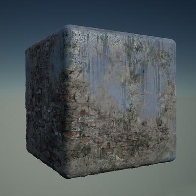 Eric zimmer cube2