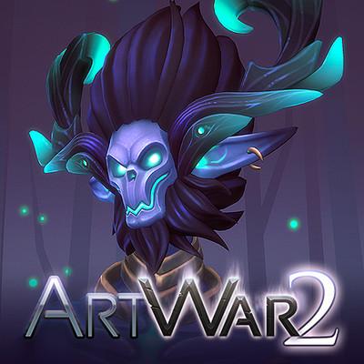 ArtStation - Search