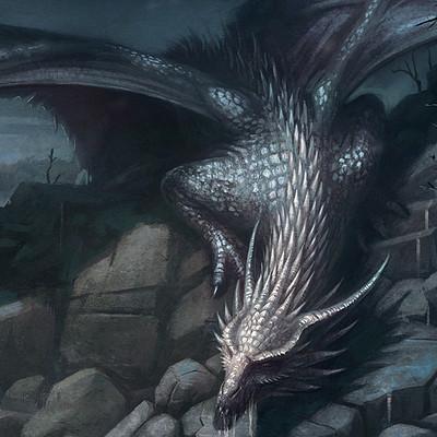 Michelle tolo dragontarn thumbnail 02