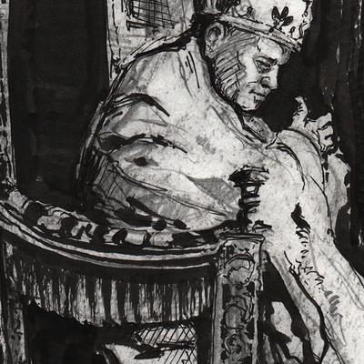 Thomas elliott pope thomas elliott