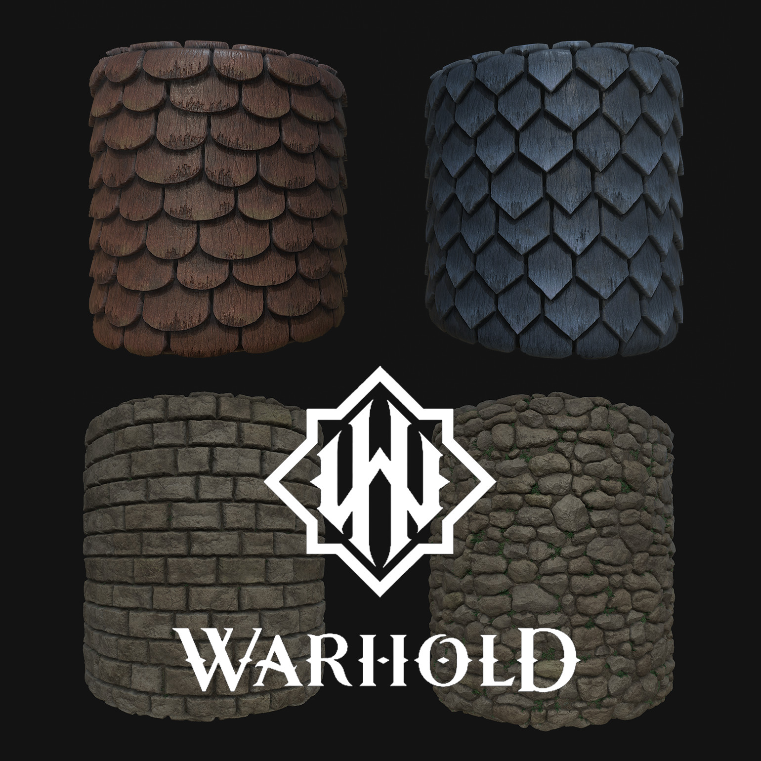 Warhold Materials 01